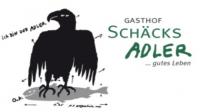 Schäcks Adler Logo