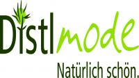 Distlmode Logo