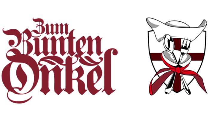 Zum Bunten Onkel Logo