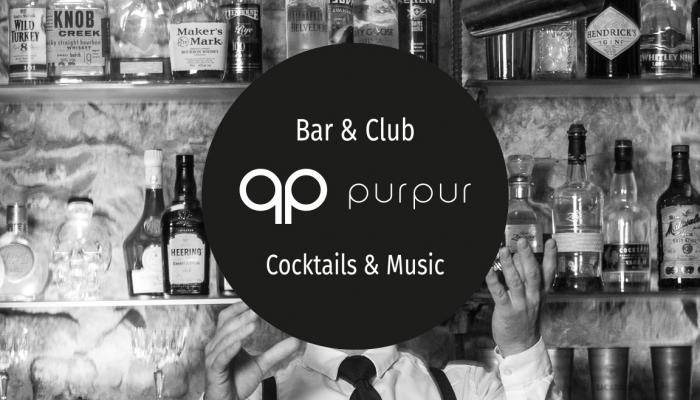 Pur Pur Logo