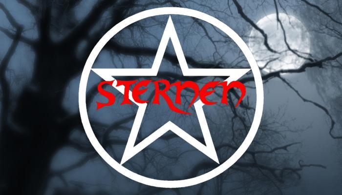 Raumstation Sternen Logo