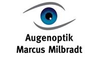 Augenoptik Marcus Milbradt