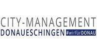 City Management Donaueschingen Verkauf