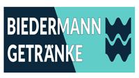 Karl Biedermann Getränkevertrieb GmbH & Co. KG