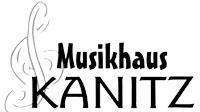 Musikhaus Kanitz