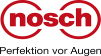 Optik Susan Nosch GmbH & Co. KG