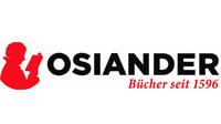 Osiandersche Buchhandlung GmbH