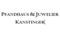 Pfandhaus & Juwelier Kanstinger