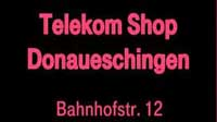Telekom Shop Donaueschingen
