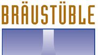 Schwarzwaldhüsle GmbH - Bräustüble