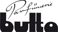 Drogerie Parfümerie Carl Butta GmbH