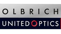 Optiker D. Olbrich OHG