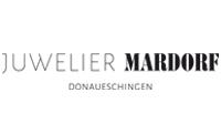 Juwelier Mardorf