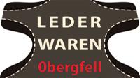 Lederwaren Obergfell e.K.