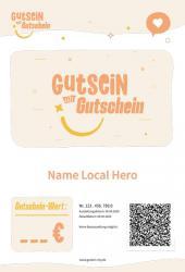 Gutsein-City Default